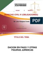 6 DACION EN PAGO.pdf