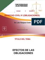 5 EFECTOS DE LAS OBLIGACIONES.pdf