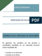 MERCADOS EN ACCION_EPI.pdf