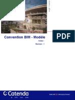 Convention+BIM+Template+Catenda