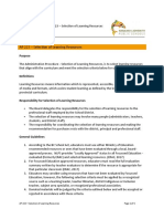 ap-223-selection-of-learning-resources