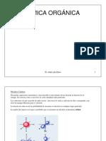 QO_II_G_Zacur.pdf