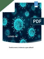 COVID Informatica 6 (1) (3).docx