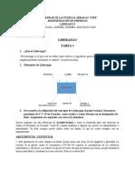 TAREA 1 GRUPAL LIDERAZGO.docx
