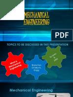 orientationtomechanicalengineering-141031032101-conversion-gate01