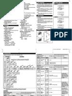 OP_900CPR_OP383-V01_27-08-13.pdf