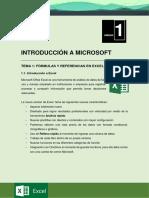 primera diapositiva.pdf