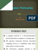 computernetworks-160412024433.pdf