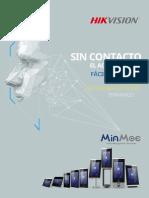 MinMoe_-_Terminales_de_Reconocimiento_Facial