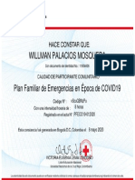 PFECO19-012020_Certificación como Participante Comunitario.pdf