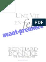 exc_fr.pdf