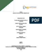 Fase_II_Modelos_Indicadores_Ambientales