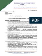 INFORME TECNICO - PLANTA MOLLENDO.pdf