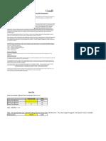 NPRI-TLBX-2-2-DieselGen_FuelUsage