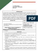 EVIDENCIA 16 AA11 GUIA DIDACTICA.docx