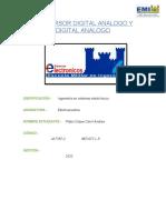 ADC Y DAC (1)