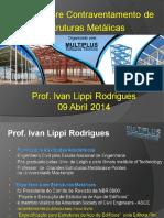 Apostila-IvanLippi-Multiplus.pdf
