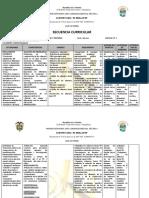 SECUENCIA CURRICULAR.pdf