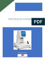 Informe Reología Hormigón.pdf