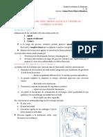 18 PATOLOGIA DE OIDO MEDIO AGUDAS - CRONICAS YCOMPLICACIONES