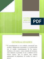 DIAPOSITIVAS DEL CONTRATO DE ARRENDAMIENTO.(2)