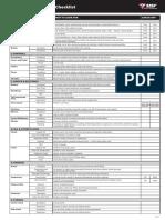 T-CLOCS_Inspection_Checklist.pdf