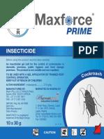 maxforce_prime