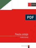 Plantillla Pauta Cotejo (1).docx