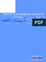 Fireboy Fire Detection 2019_20 pages