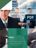 Ebook_Como-gestionar-una-empresa