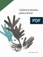 Lengua y literatra.docx CUENTO