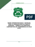 Bases_Administrativas_y_Tecnicas_etiqueta_bordada-simbolo_de_iden