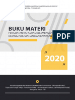 0. Buku Materi Penguatan Kapasitas Kelembagaan Bidang PKP.pdf