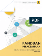 0. Panduan Pelaksanaan Pembinaan PKP.pdf