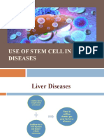 Stem Cell Therapy.ppt