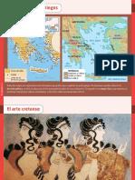 h1m6s1_info.pdf