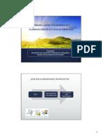UNIDAD I Aspectos generales y Estudio de Mercado 2020.pdf