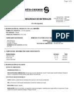 MSDS Cat Metanizadores (1).pdf