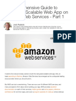 A Comprehensive Guide to Building a Scalable Web App on Amazon Web Services - Part 1.pdf