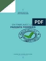 EN-FINIR-AVEC-LES-PARENTS-TOXIQUES-PARENTALITÉS-EMPÊCHÉES