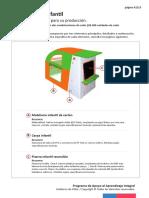 01._implemento_infantil_informacion_tecnica_actualizada