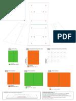 02._mobiliario_de_carton_planimetria_piezas_combinacion_de_color_