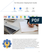 gsuite_for_education_deployment_guide
