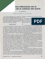 33160902.pdf