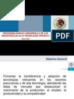 Presentacion_PRODIAT