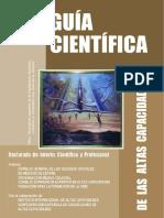 Guia Científica ICP18.pdf