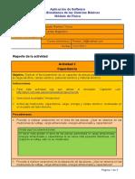 Practica-2-Capacitancia