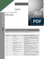 Ingeco_cap4_Tasas de interés nominales y efectivas.pdf