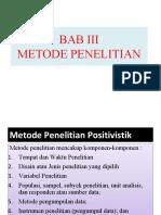BAB 3 METODE PENELITIIAN.pdf