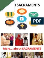5-seven sacraments